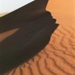reise-zwischen-den-welten_gallery_183